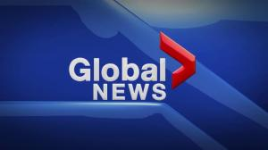Global News at 5 Edmonton: Sept. 17